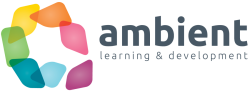 Ambient Learning & Development